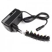 Сетевое зарядное устройство EnerGenie универсальный 13Вт (EG-MC-008) фото