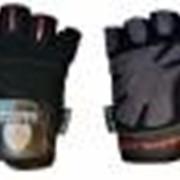 Перчатки PS - 2550 фото