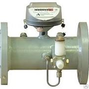 Счетчик газовый СГ-ЭКВ3-Р-4000/1,6 фото
