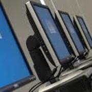Поставка компьютеров и комплектующих фото