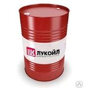 Моторное масло М14В2 фото