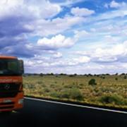 Автоперевозки грузов, самовывоз фото