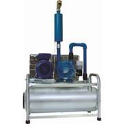 Оборудование доильное стационарное AGR-6 фото