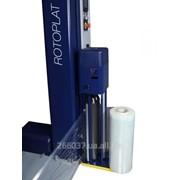 Паллетообмотчики Rotoplat 308 фото