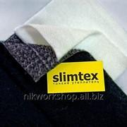 Утеплитель Slimtex для одежды фото