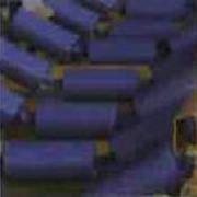 Роликоопоры, ролик конвейерный фото