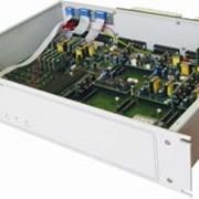 Мультиплексор PSE1-M15 фото