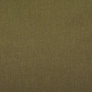 Ткань ACE col.Camouflage фото