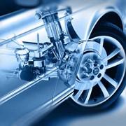 Диагностика рулевого механизма фото