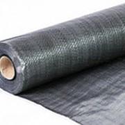 Изобонд Д универсальный гидро-пароизоляционный материал фото