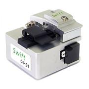 ILSINTECH CI-01 – прецизионный скалыватель оптических волокон фото