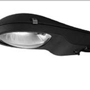 Консольный светильник ЖКУ-09 70w E27 фото