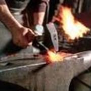 Изготовление металлоконструкций по проектам изготовителя фото