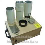 Пурка литровая ПХ-2 фото