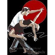 Группа Костюмы для выступления для художественой и спортивной гимнастики, фигурного катания. фото