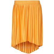 Пошив женских юбок на заказ