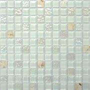 Мозаика COOL AQUA 1 фото