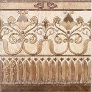 Декор Kerama Marazzi Клермон фото