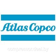 Ремонт компрессора Atlas Copco фото