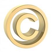 Охрана и защита интеллектуальной собственности фото