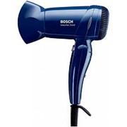 Фен Bosch PHD-1100 фото