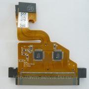 Печатающая головка Spectra SL 128 Gold фото