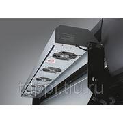Опциональная система сушки DU2-640 фото