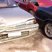 Страхование от несчастных случаев водителя и пассажиров транспортных средств