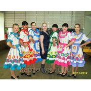 Концертные костюмы подростковые фото