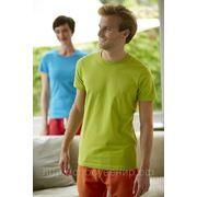 Молодежная мужская одежда оптом, производство Германия, нанесение логотипа, различные расцветки фото