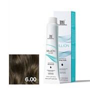 TNL, Крем-краска для волос Million Gloss 6.00 фото
