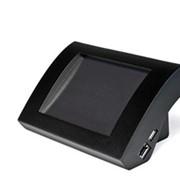 Внешний контроллер с сенсорным экраном – HID-Pro 320 фото