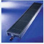 Радиатор медно-алюминиевые Mini фото