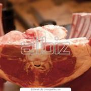 Баранина, мясо баранина фото