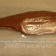 Пласт судака холодного кочения (х/к) фото