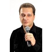 Музыкант, вокалист, DJ в Луганске и области фото