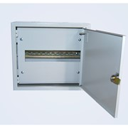 Шкаф навесной ШН-12 на 12 модулей фото