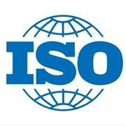 Услуги по международной сертификации фото