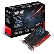 Видеокарта Radeon R7 240 1024Mb ASUS (R7240-1GD3) фото