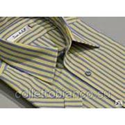 Рубашка прямая DAVE RABALL 002947s фото