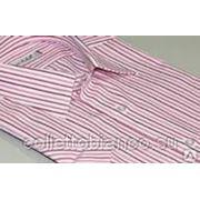 Рубашка прямая DAVE RABALL 002923s фото