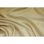 Ткань портьерная СОФТ фото