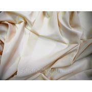 Негорючие ткани Trevira фото