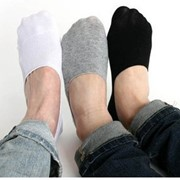 Следы подследники следки короткие носки фото