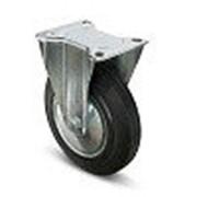Колесо для тележек Vigi FC 10.04.200 фото
