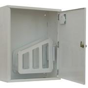 Шкаф пожарный ШПК-310 фото