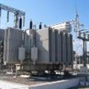 Диагностика оборудования энергетического фото