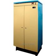 Электрические сушильные шкафы серии ЭСШО фото
