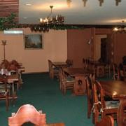 Мебель для кафе и ресторанов Эксклюзивная мебель для ресторанов, баров и кафе фото