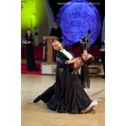 Организация и проведение культурно-зрелищных мероприятий в Алматы фото